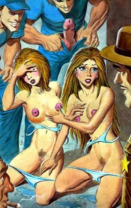 pornos bästa sexleksaken