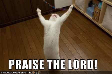 praise+the+lord.jpg