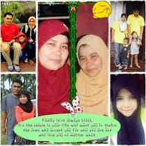 FAMILY MERTUA