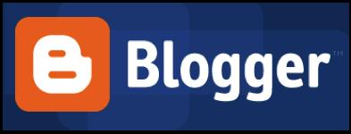 Berjayalah Blogger Indonesia! Bersatu dalam Kebaikan