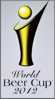 2012 World Beer Cup