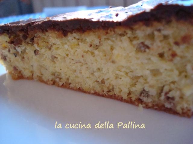 Torta di pane bruno alla tedesca di pellegrino artusi la - La cucina tedesca ...