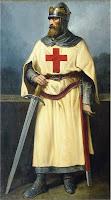 Ramiro III de León