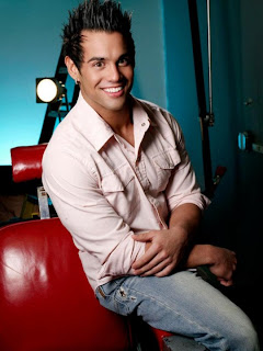 Joey kovar, music artist, american celebrity, death, images, pictures
