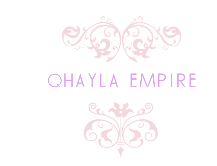 Qhayla Empire