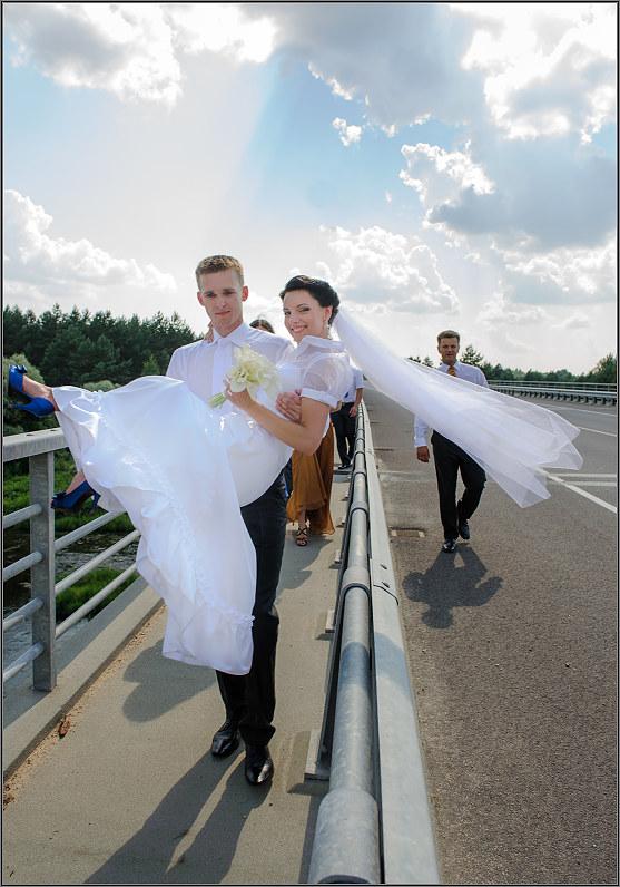 Vestuviniai papročiai