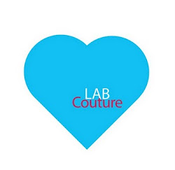 Lab Couture BCN, el placer de acceder a la ropa y a los accesorios vintage
