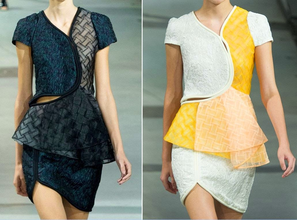 http://www.vogue.co.uk/fashion/spring-summer-2015/ready-to-wear/3-1-phillip-lim