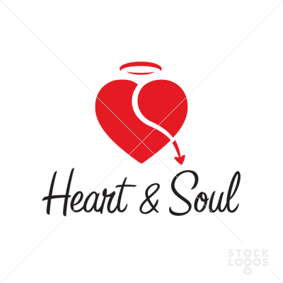 Heart & Soul / Online Library ...