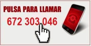 teléfono del cerrajero de Vélez Málaga que abre vehículos