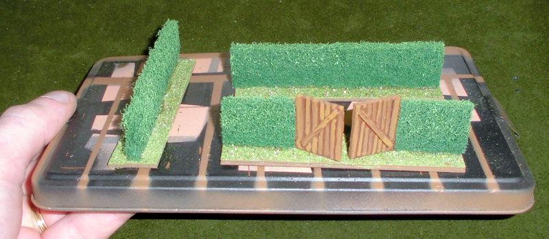 Service de peinture - Eskice Miniature 11-CIMG1010