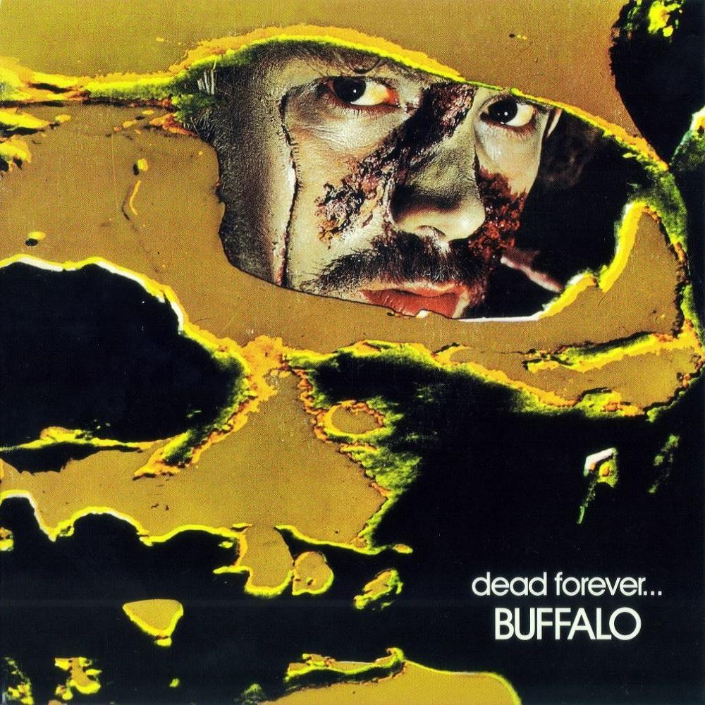 back pages buffalo