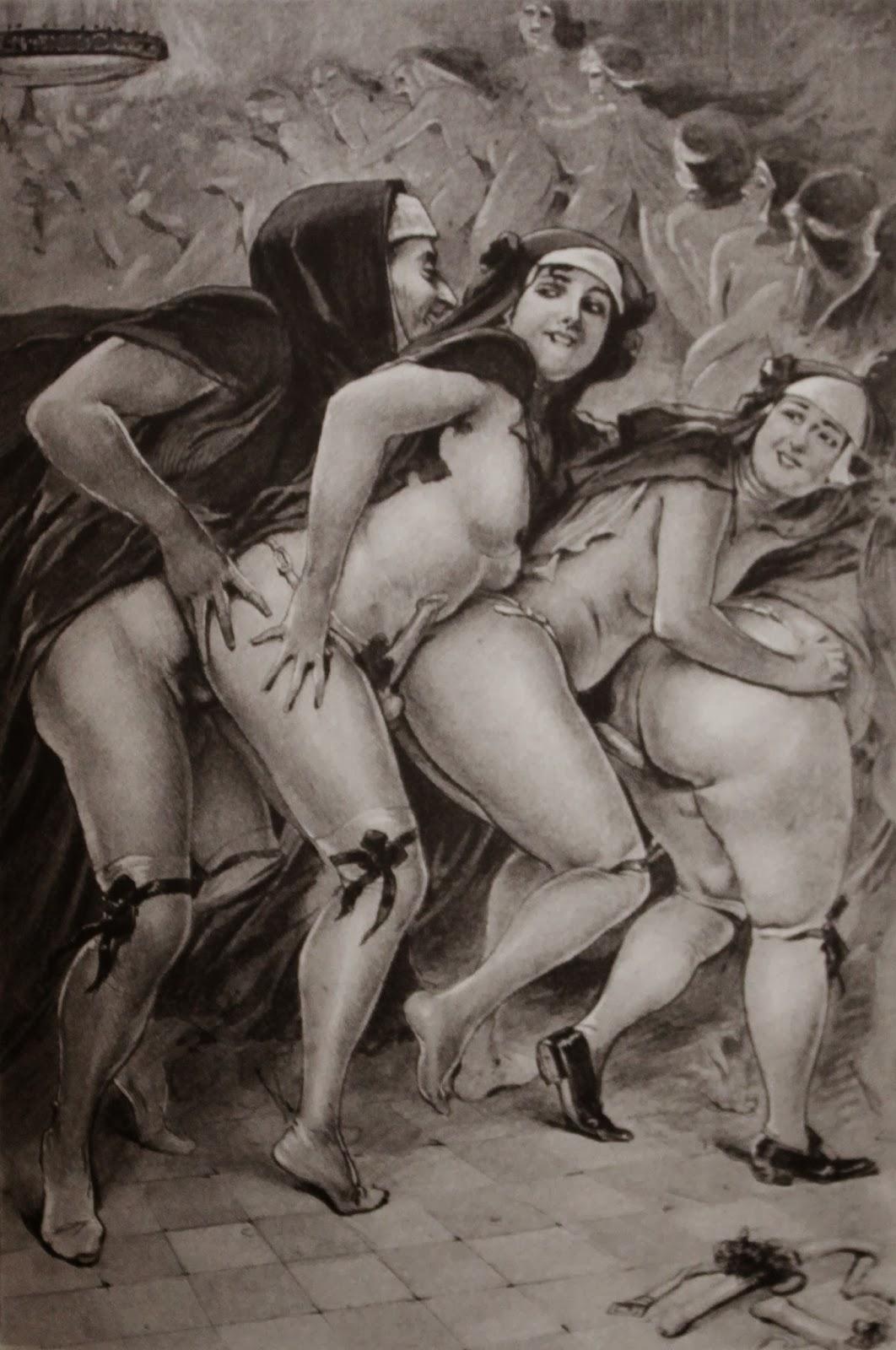 erotika-frantsiya-razvratnaya-grafinya