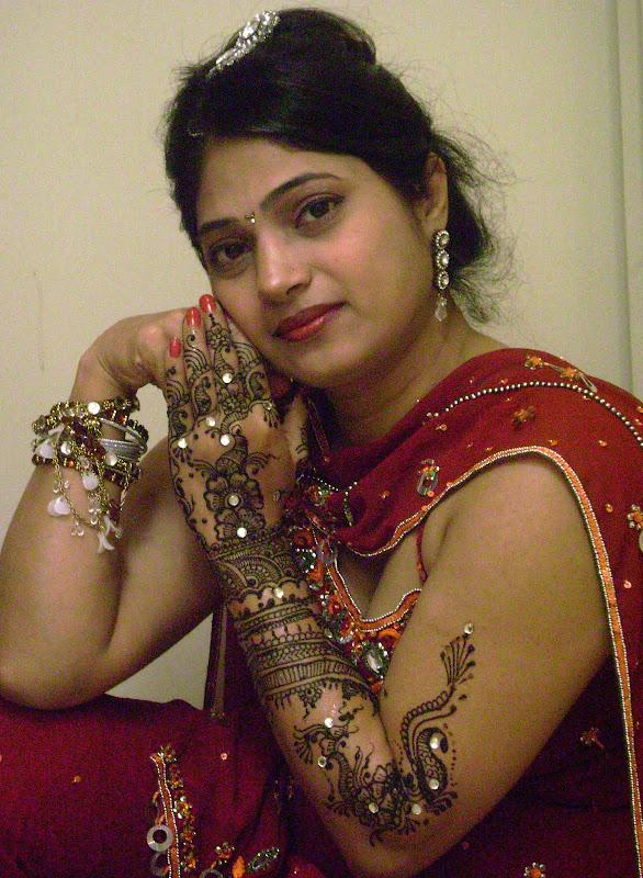 designs for pakistani brides dulhan mehndi designs for pakistani title=