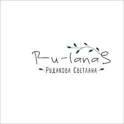 Творческая мастерская Ru-lanaS