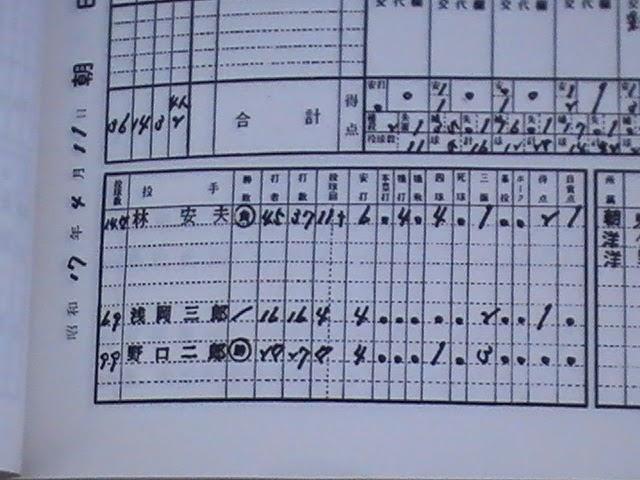 野口二郎の画像 p1_27