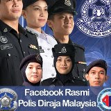 Facebook PDRM