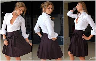 roupas_disfarcam_o_corpo_06