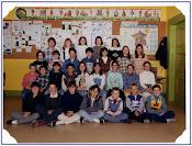 CM1 de 1996