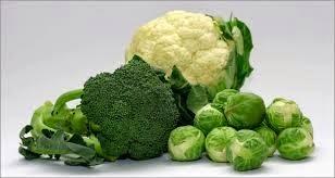 Comment maigrir en mangeant des legumes