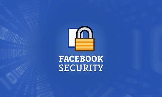 AV Marketplace este o platforma Facebook de unde utilizatorii retelei sociale pot descarca gratuit un anti-virus