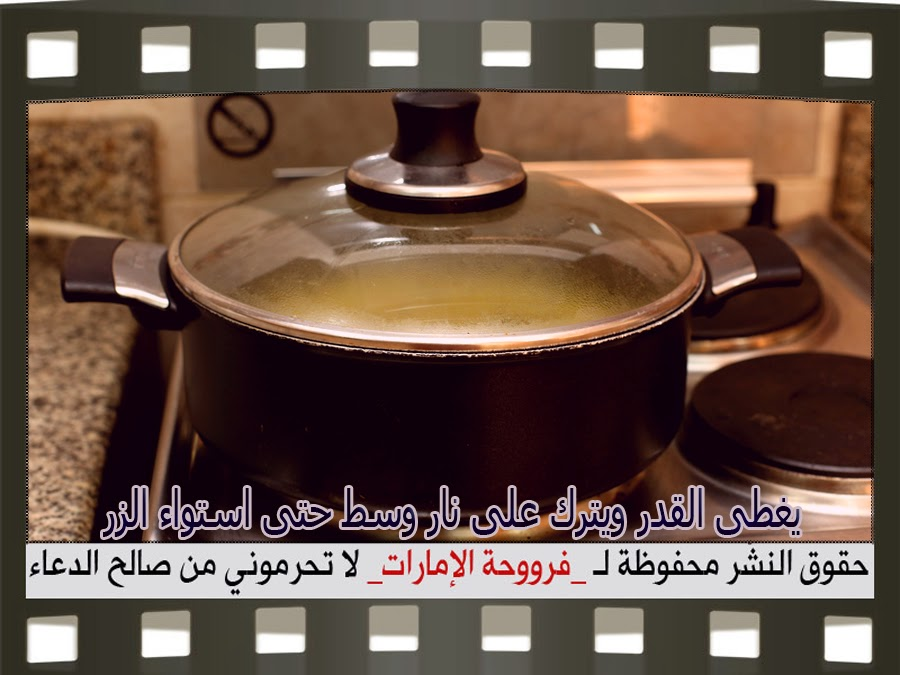 http://3.bp.blogspot.com/-40xkrXXEN3E/VFYaGTdmDSI/AAAAAAAABrw/hibVkOS4z-s/s1600/15.jpg