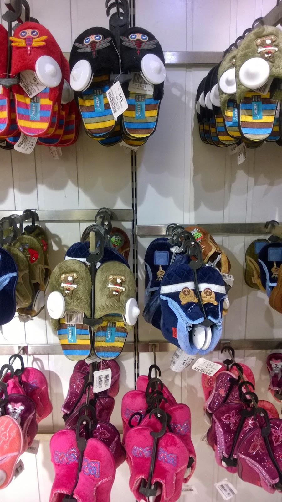 fınlay gezer bebek ayakkabiları