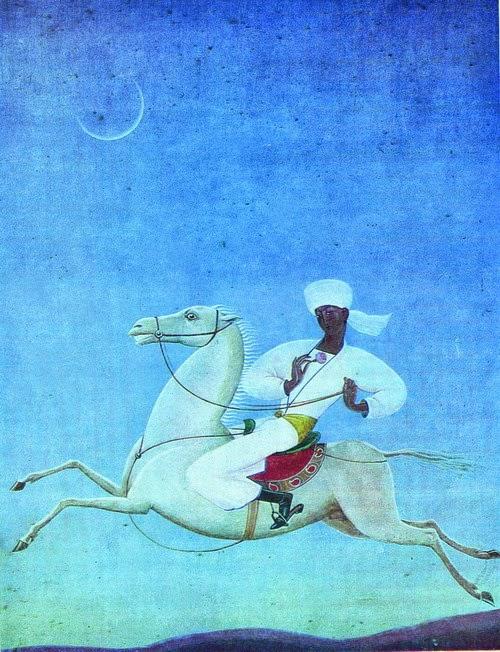 uzbekistan art tours, uzbekistan art textiles history tours, uzbek avant garde art