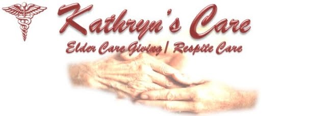 Kathryn&#39;s Care