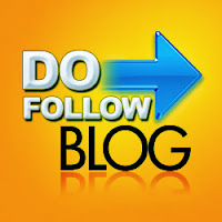 Daftar Blog Dofollow Berkualitas