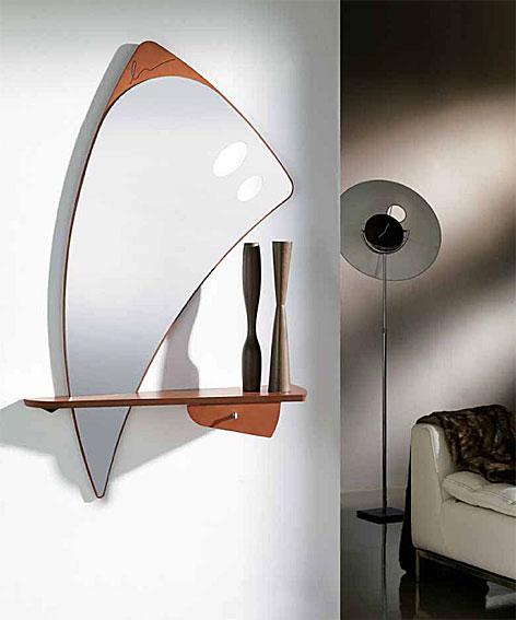 Comprar ofertas platos de ducha muebles sofas spain - Espejos recibidores modernos ...