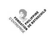 Fondation Philippe de Rothschild