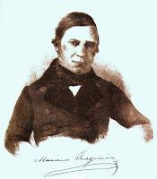Mariano Fragueiro