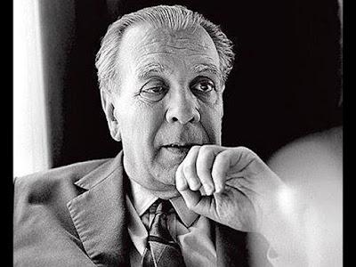 Obra de Jorge Luis Borges