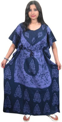 http://www.flipkart.com/indiatrendzs-women-s-nighty/p/itmea8tgnpawhng6?pid=NDNEA8TGRXA7EX9D