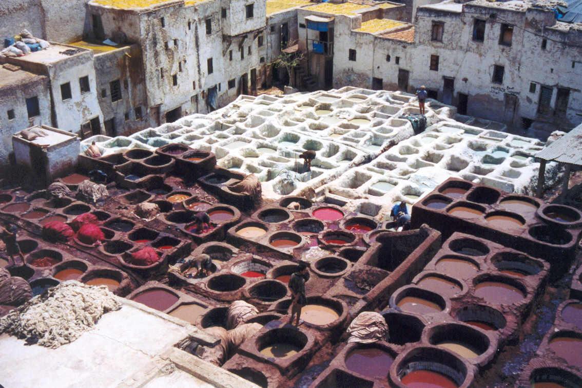 Fes Morocco  city photo : fes,morocco,moroccodesertexcursions