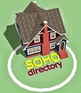 Iklankan Produk/Servis/Kedai Anda di SOHO Directory