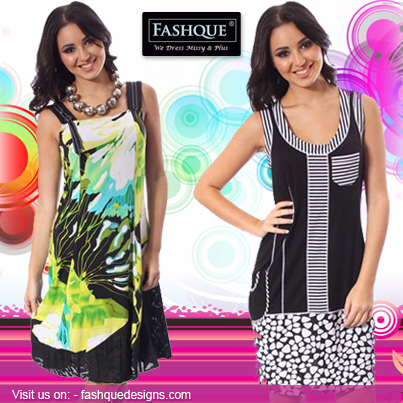 Wholesale Designer Clothing Miami Wholesale clothes can be an