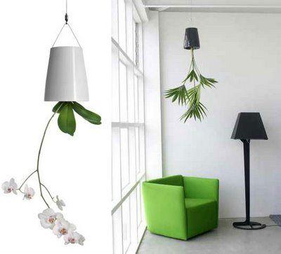rw paisagismo adorno sky planter. Black Bedroom Furniture Sets. Home Design Ideas