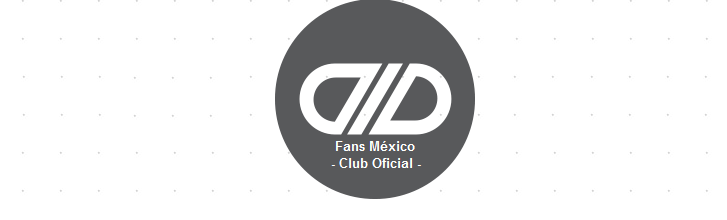 DLD Fans México