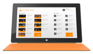 VLC Media Player Download 32 bit for Windows 7