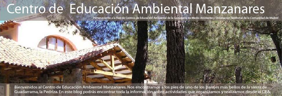 CEA Manzanares