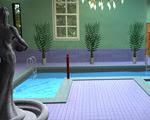solucion The Pool guia