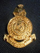 Crest KCS