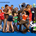 The Sims 2 PC Game Full Download.