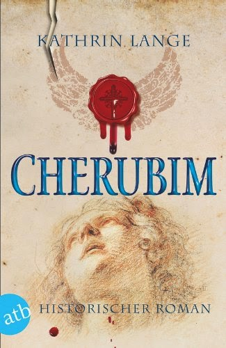 https://www.buchhaus-sternverlag.de/shop/action/productDetails/9397250/kathrin_lange_cherubim_3746625971.html?aUrl=90007403&searchId=0&originalSearchString=