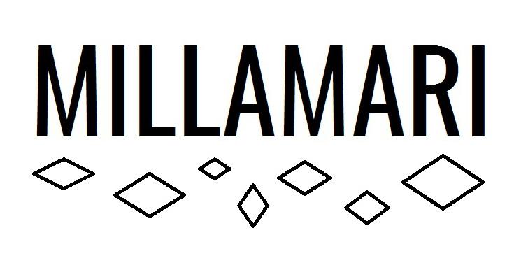 MILLAMARI