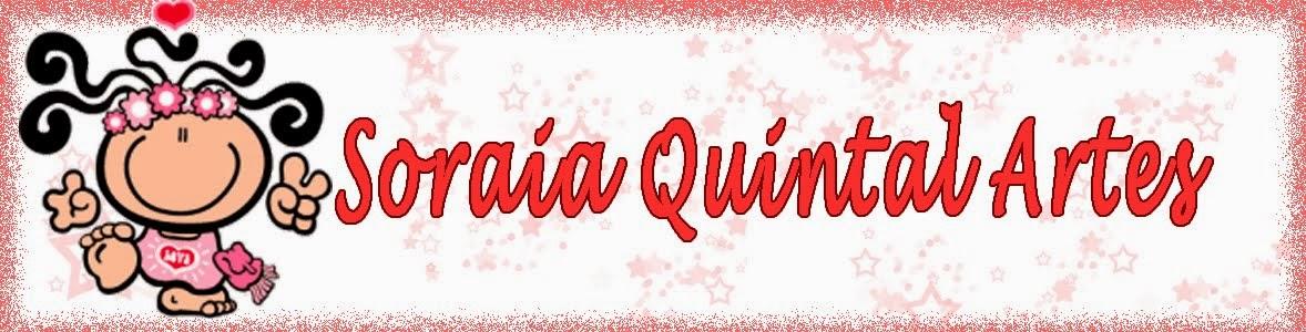 SORAIA QUINTAL ARTES