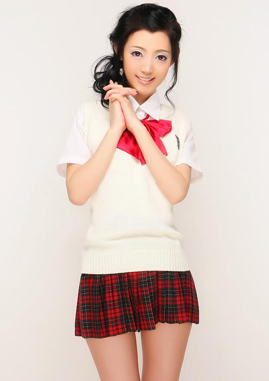 Korean schoolgirl images 51