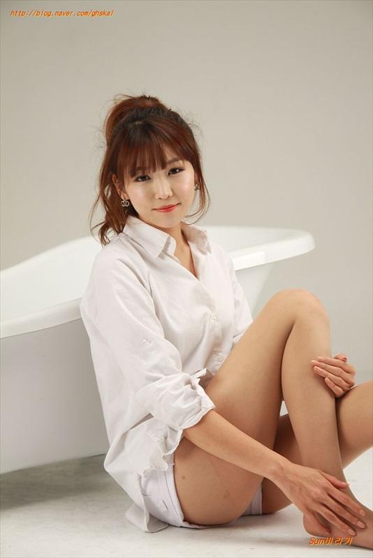 Lee Eun Hye – Recent Hot ShotsLee Eun Hye – Recent Hot Shots